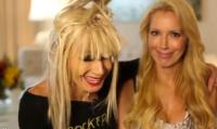 Breaking News: Betsey Johnson's Daughter Lulu Launching Her Own Line