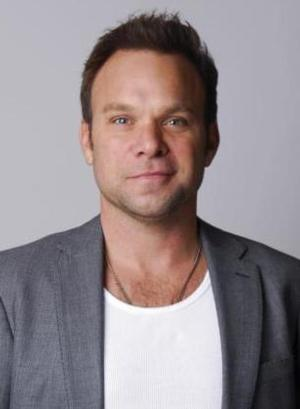 Actors Fund Postpones THE GOODBYE GIRL Concert with Norbert Leo Butz and Kate Baldwin
