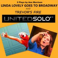 Ann-Morrison-Encores-LINDA-LOVELY-GOES-TO-BROADWAY-and-TREVORS-FIRE-at-United-Solo-Festival-117-17-20010101