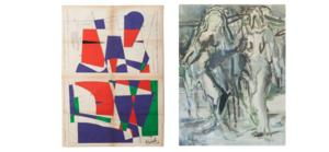 "Saatchi Art Announces Hormazd Narielwalla as the Winner of  ""The Body Electric"" Showdown Competition"