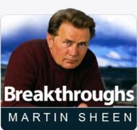 Breakthroughs-with-Martin-Sheen-Introduces-Audiences-to-Universal-Design-in-the-American-Home-20130131