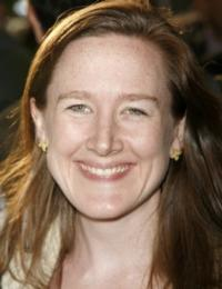 Sarah Ruhl to Take Part in Talk/Q&A at Vassar College, 4/10