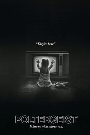POLTERGEIST Reboot to Hit Theaters Feb 2015