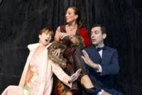 BWW-Reviews-An-Energetic-DROWSY-CHAPERONE-at-Theatre-Harrisburg-20010101