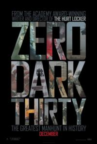 ZERO-DARK-THIRTY-to-Be-Released-on-Blu-ray-DVD-on-319-20130220