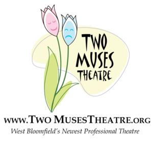 Two Muses Theatre Announces Fourth Season
