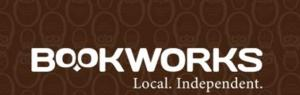 Bookworks and the Albuquerque Public Library Foundation Launch New Literary Series, A WORD WITH WRITERS, Today