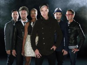 Fitz and The Tantrums Announce Additional Tour Dates