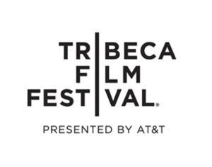 John Carney's BEGIN AGAIN to Close 2014 Tribeca Film Festival