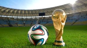 ESPN to Mark 100 Days to 2014 Fifa World Cup