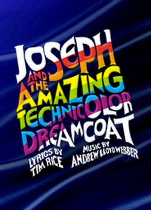 JOSEPH-Replaces-THE-MUSIC-OF-ANDREW-LLOYD-WEBBER-in-Broadway-San-Joses-2013-14-Season-20130724