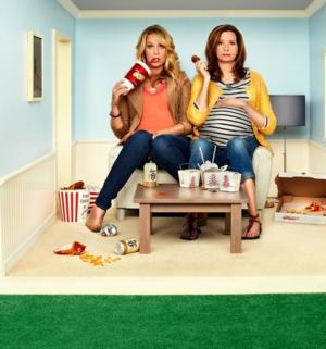 USA Network to Premiere New Comedy Series PLAYING HOUSE, 4/29