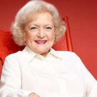 NBC to Celebrate Betty White's 91st Birthday
