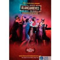 Blancanieves-Boulevard-llega-al-Teatro-Compac-Gran-V-20010101