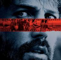 Afflecks-Acclaimed-ARGO-Nabs-Second-Place-in-Box-Office-20121014