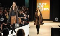 Video Series: Independent Designer Runway Show at Fashion Week at The Bellevue Collection