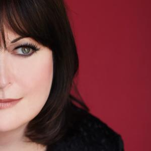 Ann Hampton Callaway to Release New Album FROM SASSY TO DIVINE: THE SARAH VAUGHAN PROJECT, 9/16