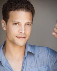 Justin-Guarini-Joins-ITS-A-WONDERFUL-LIFE-A-LIVE-RADIO-PLAY-at-Bucks-County-Playhouse-20010101