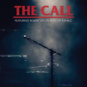 Motorcycle Club's Robert Levon Been Pays Tribute to Legendary Band 'The Call In'