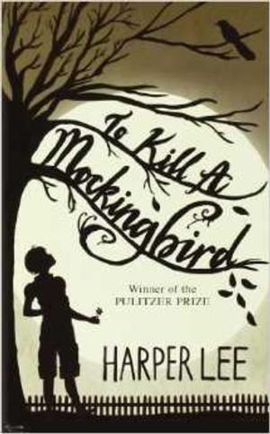 TO KILL A MOCKINGBIRD Goes Digital Today