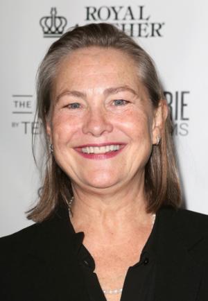 Cherry Jones, Ellen Burstyn & More Inducted Into Theatre Hall of Fame