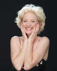 Christine-Ebersole-Opens-On-Stage-at-Kingsboroughs-2012-13-Season-1013-20010101