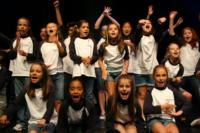 CMTF, Excel Initiatives, Touring Camps and More Set for Broadway Workshop in 2013