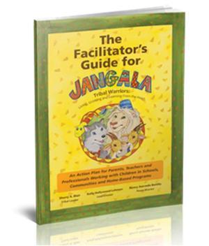 'JANGALA TRIBAL WARRIORS' Authors Set for Newark Public Library, 3/27