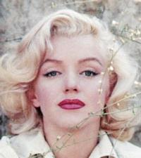 HBO-Documentary-Films-Acquires-US-TV-Rights-to-LOVE-MARILYN-20010101
