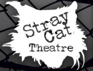 Stray Cat Theatre Announces 2014-2015 Season
