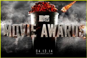 Highlights from MTV Movie Awards Speeches; Clever, Heartfelt, and Just Plain Funny!