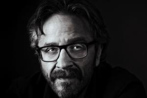 Marc Maron, Ricken Patel & More Set for NXNE Interactive, 6/17-21