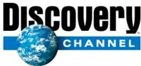 Discovery Premieres Nine-Part Series BREAKING MAGIC Tonight, 11/11
