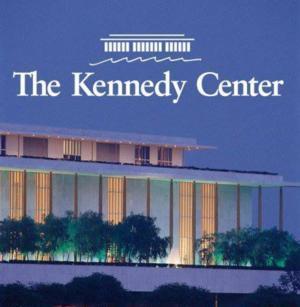Kennedy Center Announces Winners of 2014 Stephen Sondheim Inspirational Teacher Awards