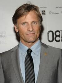 THE TWO FACES OF JANUARY, Starring Kirsten Dunst and Viggo Mortensen, Begins Filming in London