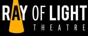 Ray of Light Theatre Announces 2014 Season Subscriptions
