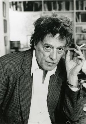 Tom Stoppard Reveals Title of His New Play for the National