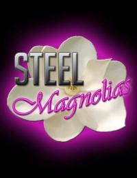 STEEL MAGNOLIAS, MR. CLAUS and More Set for Way Off Broadway Dinner Theatre's 2013 Season