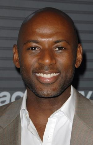 Romany Malco to Star in Kevin Hart's ABC Pilot