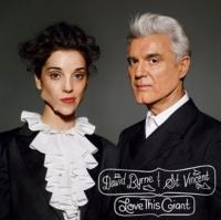 David-Byrne-and-St-Vincents-LOVE-THIS-GIANT-Comes-to-Whitney-Hall-72-Tickets-on-Sale-31-20010101