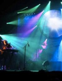THE PINK FLOYD EXPERIENCE Goes On Sale at PlayhouseSquare Tomorrow