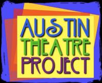 Austin Theater Project Closes EFFECTS OF GAMMA RAYS... This Weekend
