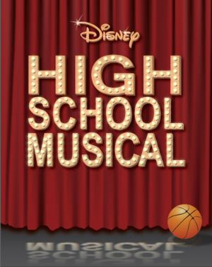 Terrace Plaza Playhouse Stages HIGH SCHOOL MUSICAL, Now thru 9/20