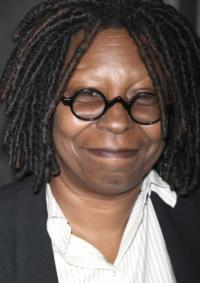Whoopi Goldberg Returns to Treasure Island Tonight, 8/31