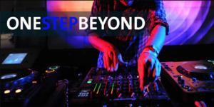 AMNH Continues 'One Step Beyond' Series 2/28 with Dj Rashad and Dj Spinn