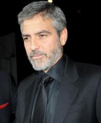 Craig, Blanchett & More Cast in George Clooney's THE MONUMENTS MEN