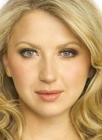 Tony Winner Nina Arianda Joins Toni Collette in LUCKY THEM Comedy Film