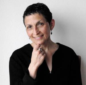 Laura Kaminsky Named AOP Composer in Residence