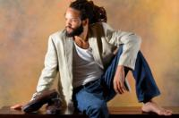 Savion Glover to Debut in 