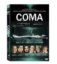AE-Miniseries-COMA-Comes-to-DVD-1030-20010101